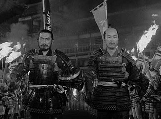 Married With Clickers: Episode 292 - Throne of Blood