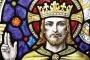 Artwork for FBP 625 - Our Shepherd King