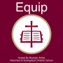 Artwork for Equip 2.0 Coming Soon!