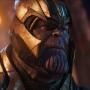 Artwork for Avengers: Infinity War