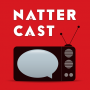Artwork for Natter Cast Podcast 188 - Game of Thrones 6x05: The Door