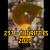 237 – The Rifties 2020 show art