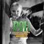 Artwork for The Old Dark House (1932) - Episode 22 - Decades of Horror: The Classic Era