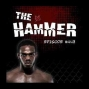Artwork for The Hammer MMA Radio - Episode 443