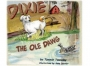 Artwork for Storytime: Dixie the Old Dawg by Tommie Townsley