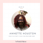 Artwork for Episode 68: How to Start a 501c3 and Restore Hope with Annette Houston