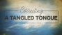 Artwork for Correcting A Tangled Tongue pt. 3
