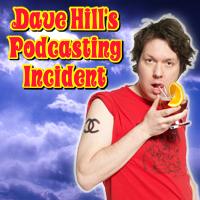 Episode 46: Brett Gelman