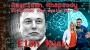 Artwork for Elon Musk