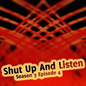 Season Three: Episode Four