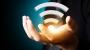 Artwork for BONUS SHOW: Hotel WiFi Strategies for a Data Dominant World