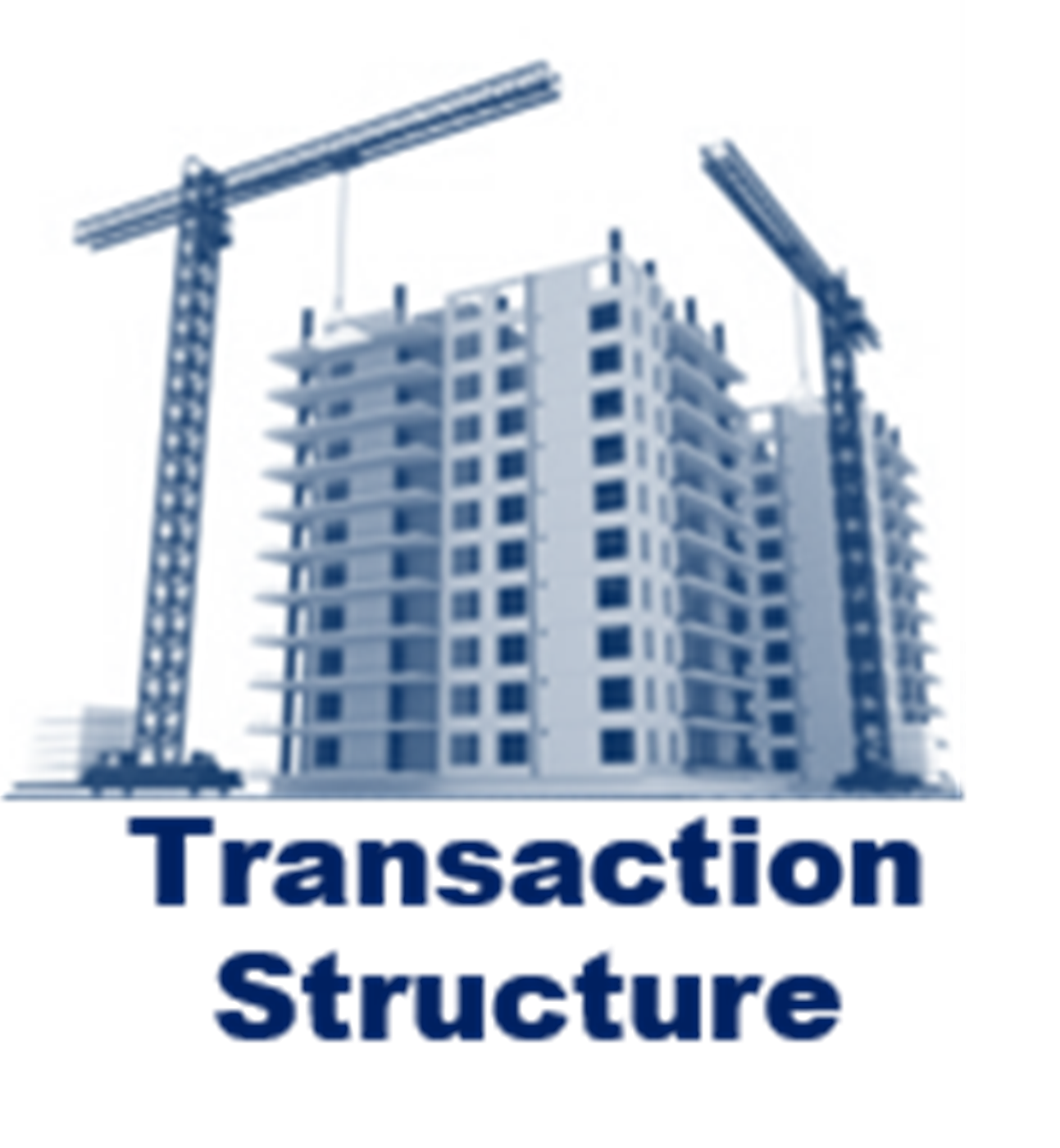 Deal Structures Today: Asset Sales and Cash Sales