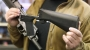 Artwork for Georgia Legislator Proposes a #BumpStock Ban. But does it have a chance?