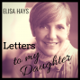 Artwork for 01: Introducing Letters to My Daughter