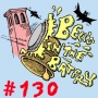 Artwork for Bell's in the Batfry, Episode 130
