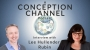 Artwork for Acupuncture & Fertility Research | Conception Channel Podcast