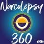 Artwork for Narcolepsy 360: Kelsey Biddle