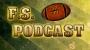 Artwork for Fantasy football scoring guide + News- F.S. Podcast episode 62