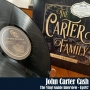 Artwork for Ep187: Across Generations with John Carter Cash