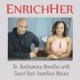 Artwork for EnrichHER Initiative Recap