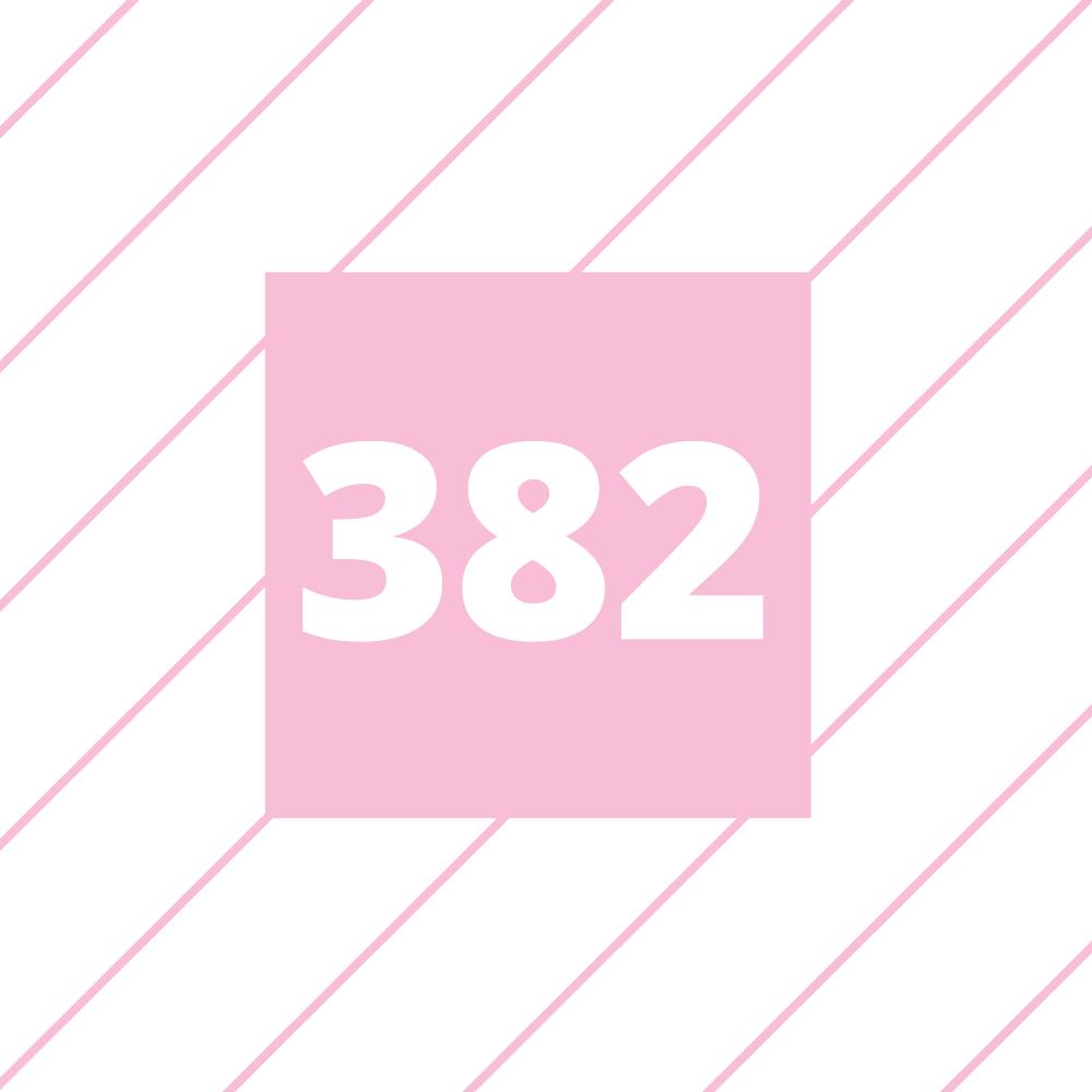 Avsnitt 382 - IT-säkerhet och bud