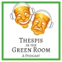 Artwork for Thespis Interviews Technical Director, Graham Shaffer from Greenville Theatre
