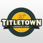 Artwork for Titletown Sound Episode 104: The Pilgrimage to Football Mecca