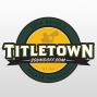 Artwork for Titletown Sound Episode 107: Rough Draft