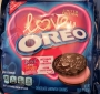 Artwork for 058 - On New Oreos, Wavy Pringles, and Caramael Crunch M&Ms