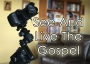 Artwork for FBP 593 - See And Live The Gospel