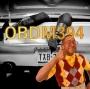 Artwork for OBDM394 - Swinging Richards