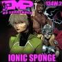 Artwork for EMP Episode 134w.2: Ionic Sponge
