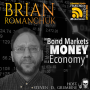 Artwork for Bond Markets in a Modern Money Economy with Brian Romanchuk