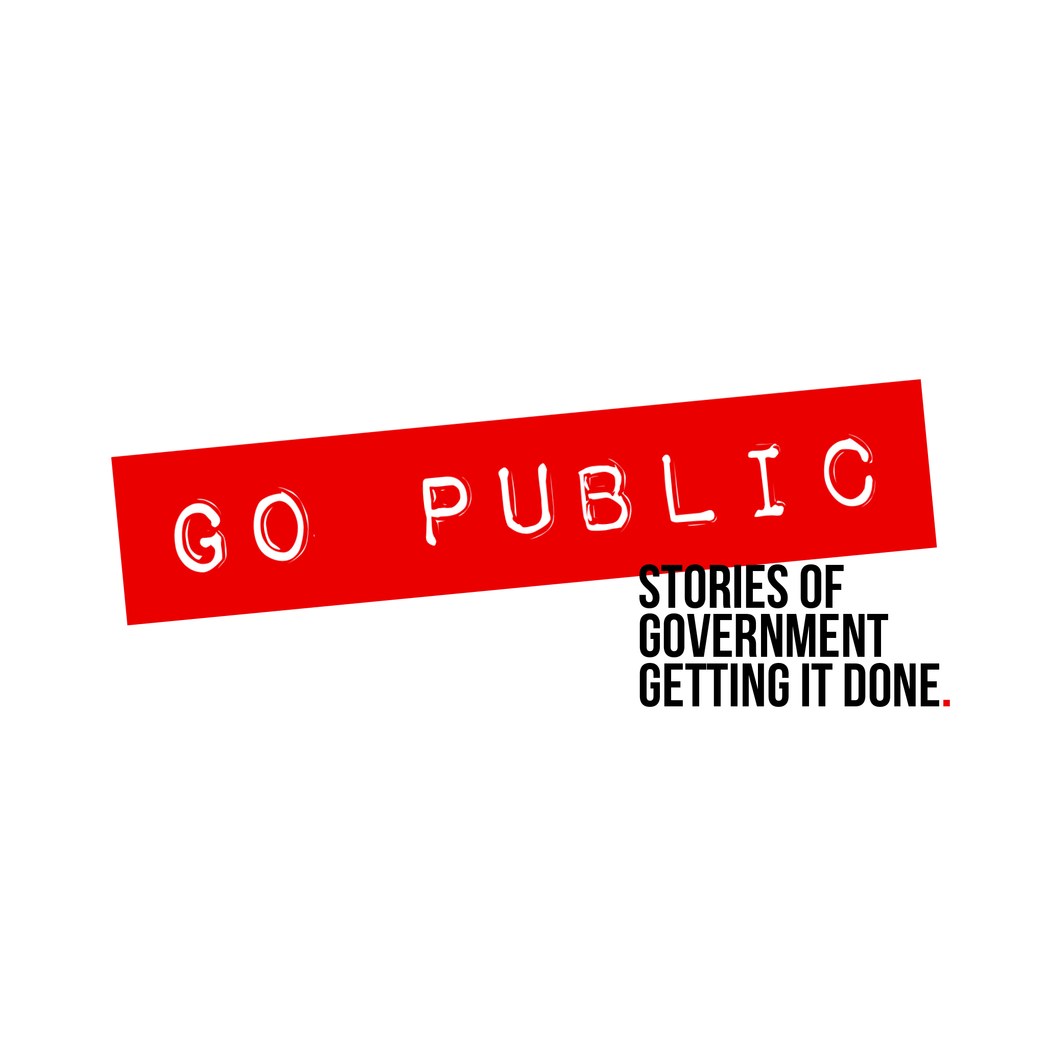 Artwork for 008 Data Is Improving Government Services, But at What Cost to Citizens' Privacy?