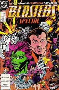 The Comic Book Attic #146