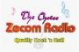 Artwork for 1 Hour of tunes- The Zecom Radio Hour -