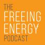 Artwork for February Clean Energy Headlines - Green New Deal