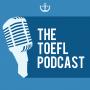 Artwork for Interview with ex-TOEFL evaluator Daniel Bissett