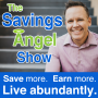 Artwork for 215 - Get Paid to Lose Weight with DietBet - Save on Your Cell Phone Bill with Ting - Secrets to Price Yard Sale Items - Importance of Adequate Insurance