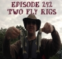 Artwork for 242   Demystifying Two-Fly Rigs