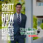 Artwork for Real Estate Investment Tactics Continues With Scott Reidenbach