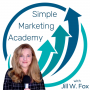 Artwork for Marketing Advice For New Entrepreneurs From A Marketing Agency Owner And Professor