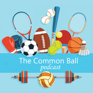 The Common Ball