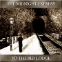 Artwork for HYPNOBOBS 50 – The Midnight Express To The Red Lodge