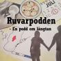 Artwork for 7 - Tobias Persson snackar IVF