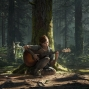 Artwork for The Last of Us Series Composer, Gustavo Santaolalla