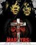 Artwork for #199 – Martyrs (2008)