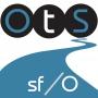 Artwork for OTS SFO #001 with Dayna Stephens