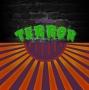 Artwork for The Theatre of Terror! With Radio Phonic Audio!