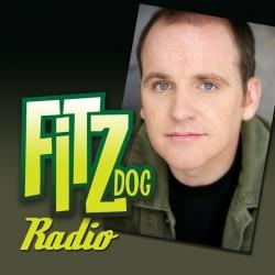 Fitzdog Radio: Duncan Trussell - Episode 652